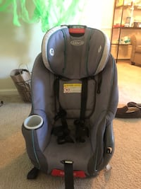 Graco car seat Laurel, 20708