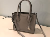 Authentic Michael Kors Mercer bag 2017mode Vancouver, V6P