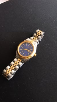 Ladies' Citizen  Warren, 48091