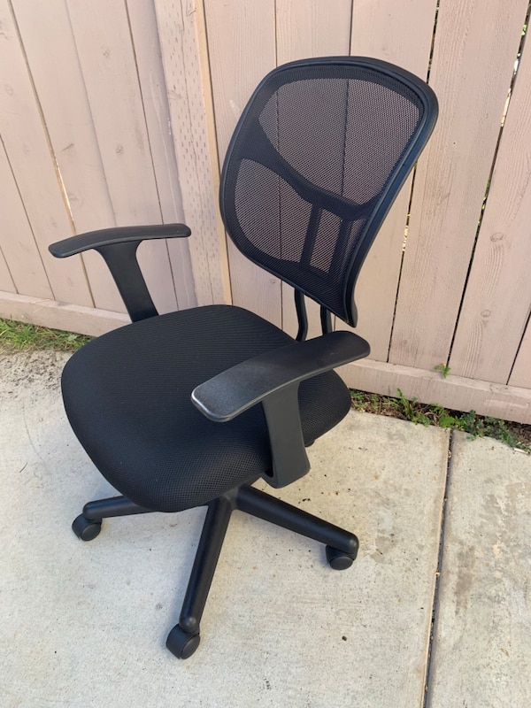 Office Chair 916083a6-d9ad-4a87-87c3-2c041fed1702