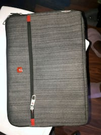 BRAND NEW Swiss Gear laptop case Markham