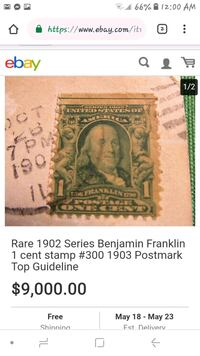 stamps and postcards IN NEED OF APPRASIAL AND BUYE Omaha
