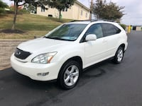 2006 Lexus RX AWD - mint $1000 down to finance  Willow Grove