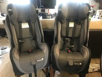 Car seats Gaithersburg, 20879