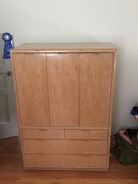 Beautiful Armoire by Drexel Reduced! Murfreesboro, 37128