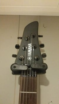 Yamaha Guitar Pointe-Claire