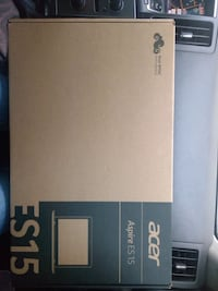 ACER LAPTOPPP CHEAP PRICE! Mississauga, L5A 3R1