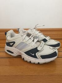 Nike retro air max sneakers