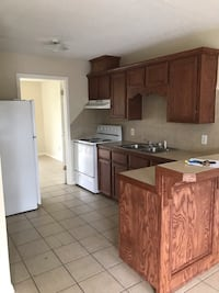 APT For rent 1BR 1BA Mission