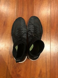 NIKE SHOES FOR SALE Mississauga, L4Y 2M6