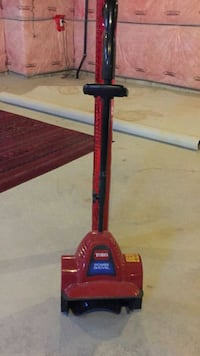 Power shovel I great condition