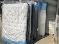 Truckload just arrived and I'm selling BRAND NEW PILLOWTOP MATTRESS SETS for 50-80% off retail prices  Nashville