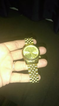 Mk Mens or even Womens watch! Make BEST OFFER  Red Bank