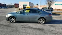 Toyota - Camry - 2011 Owings Mills
