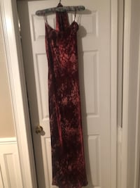 Formal dress / Evening gown TORONTO