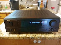 Denon AVR-683 Receiver Saint Paul, 55127