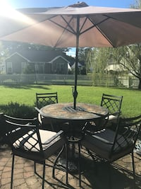 Patio furniture Morehead City, 28557