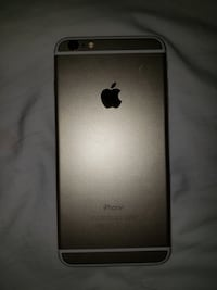 Mint condition IPhone 6s Plus 64GB