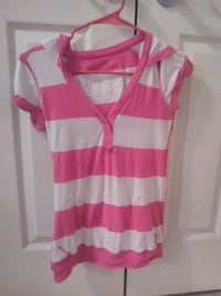 Poof Excelience Women size Small Henderson, 42420