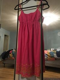 Dress, Size XS Mississauga, L5V 1V6