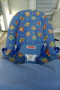 Bouncer chair  Holladay, 84124