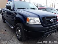Ford F-150 2009 Baltimore, 21207
