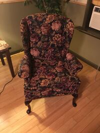 Chair Johnstown, 15905