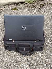 Dell Inspiron great condition! Turn into tablet also detaches. Waldorf, 20602