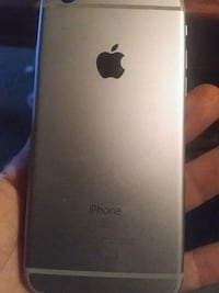 IPhone 6s locked to Bell Best Offer  Barrie, L4N