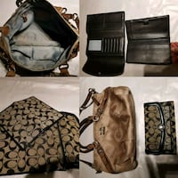 women's assorted bags Hamilton, L8W 1Z2