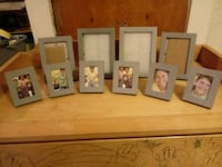 Picture frames Warwick, 02886
