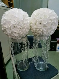 Weeding / party decor Waipahu, 96797