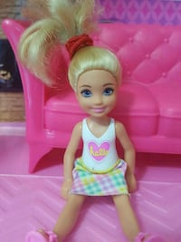 Chelsea Doll Newport News, 23608
