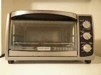 Convection Oven - Bake, Broil, Toast Raleigh, 27609