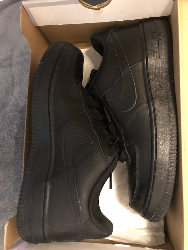 Nike Air Force 1 0