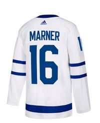 Brand New with Tags, Never Worn - Mitch Marner TML Away Jersey L Toronto, M6G 1Y6