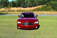 Dodge - Charger - 2006 Murphy, 28906