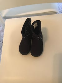 Girl shoes (new)