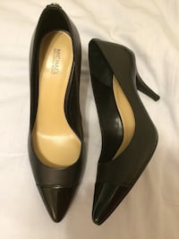 Michael Kors Shoes Kitchener, N2M 1X4
