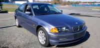1999 BMW 3 Series Woodbridge