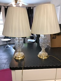 Lamps Englewood Cliffs