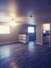 APT For Rent 1BR 1BA Universal City