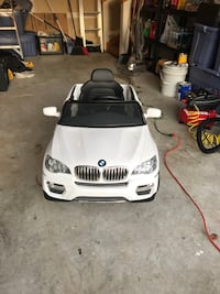 BMW Ride on Car Woodbridge, 22191