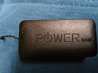 Power Bank Yunusemre Mahallesi, 38080
