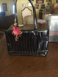 Authentic Gianni Versace Handbag Henderson, 89014