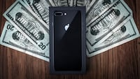 $$$$$ for iPhones 1296 mi