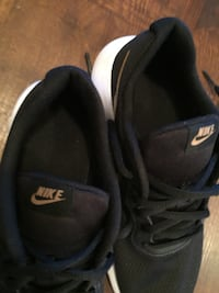 New Nike size 4.5 or 6