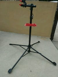 New bicicle repair stand Alhambra, 91801