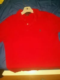 Polo Roswell, 30076
