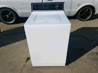 Clean good working Maytag washer local delivery  Newark, 94560